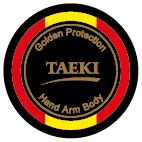 TAEKI5 Logo