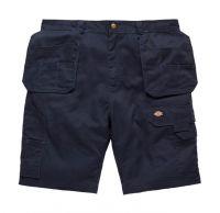 Dickies Shorts Redhawk Pro