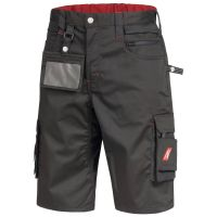 MOTION TEX PRO FX Shorts