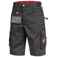 MOTION TEX PRO FX Shorts