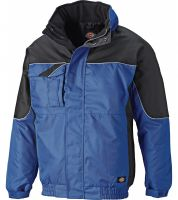Dickies Winterjacke Industry300