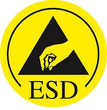 esd-kleidung-esd-schuhe