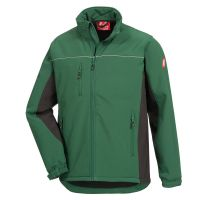 MOTION TEX LIGHT Softshelljacke