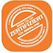 neues-Siegel-2015-ohne-R-nder-f-Website