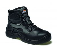S3 Stiefel Dickies Severn Super Safety