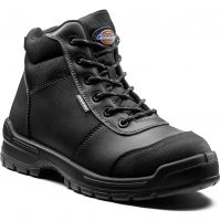 S3 Stiefel Dickies Andover Boot