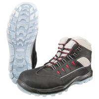 S3 Winterstiefel SPORT STEP WINTER 7301W