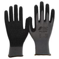 NYLOTEX Handschuh 3520