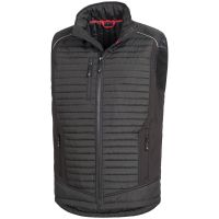 MOTION TEX PLUS Bodywarmer