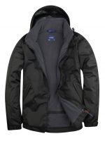 Uneek Outdoor Jacke Premium UC620
