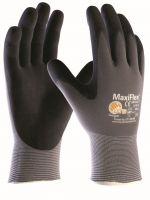 Nylon-Strickhandschuhe MaxiFlex® Ultimate™
