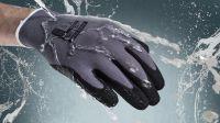 Dermiflex Aqua Handschuhe