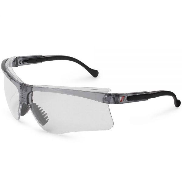Schutzbrille Vision Protect Premium 9020