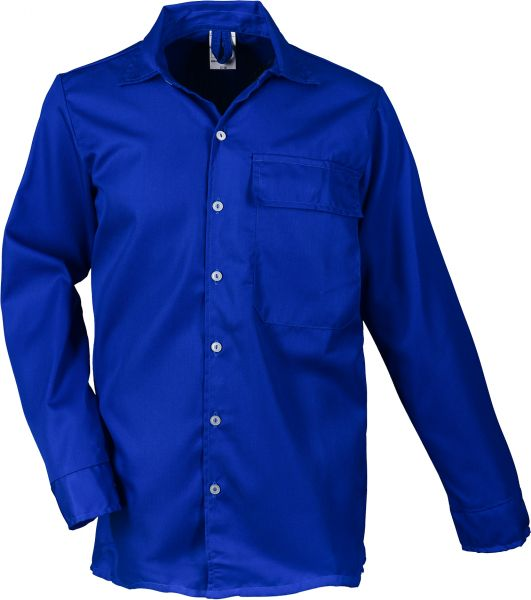 Nomex® Comfort Hemd