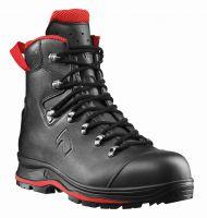 HAIX S3-Stiefel TREKKER PRO 2.0 602017