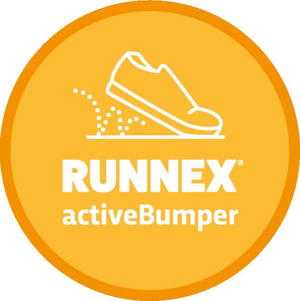 RUNNEX_activeBumper