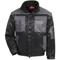 MOTION TEX PLUS Pilotenjacke