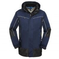 4PROTECT® Wetterschutz-Jacke PHILLY