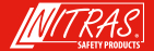 NITRAS SAFETY PRODUCTS