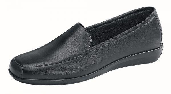 ABEBA Service Slipper