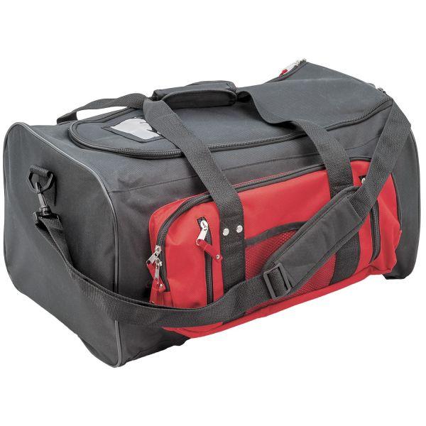 Reisetasche Kitbag 50 Liter