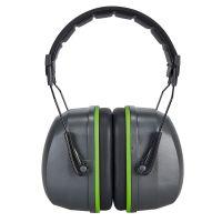 Premium Gehörschützer PS46