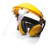 PPE Schutzset PW90